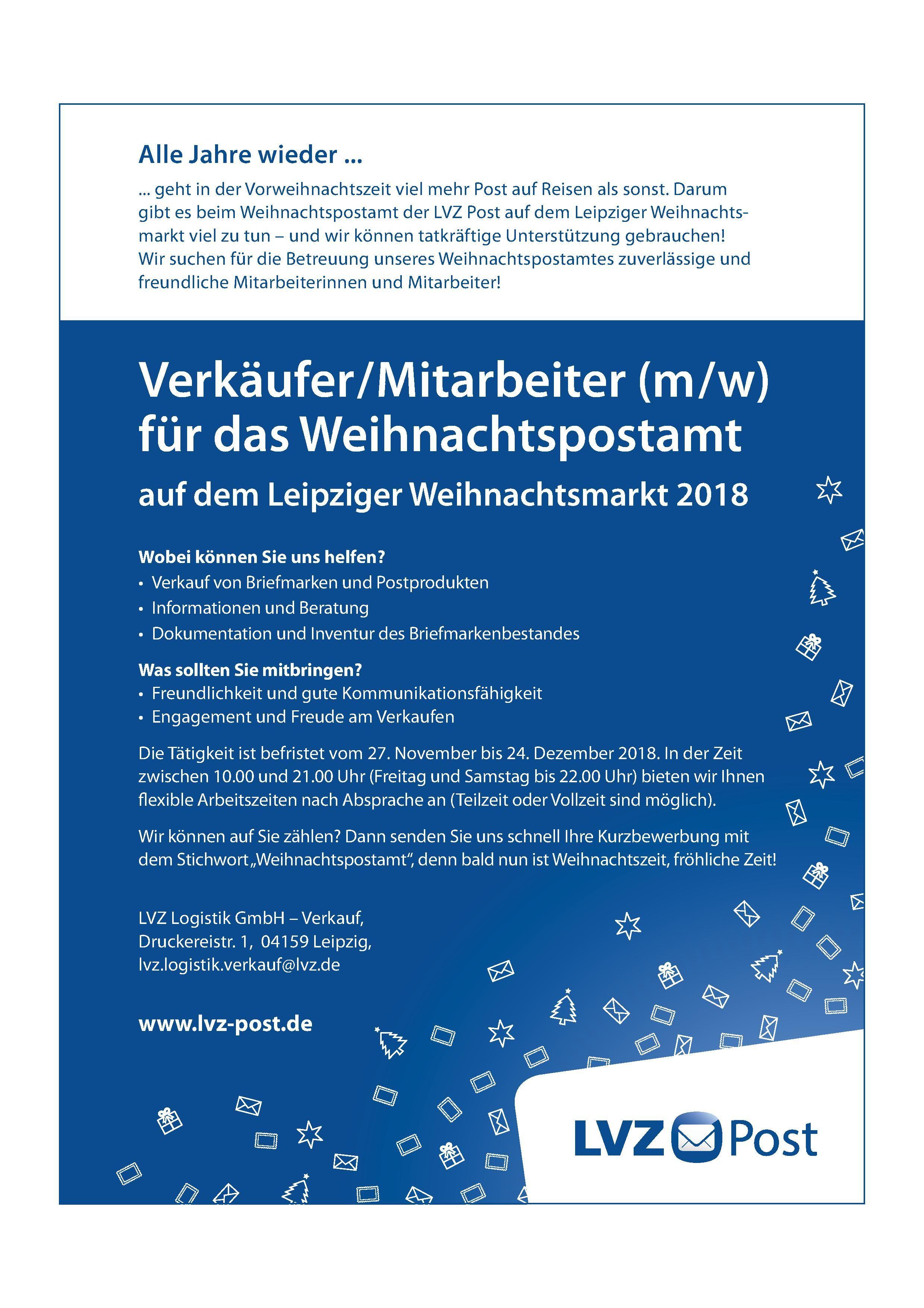 Von Leipzig Aus Günstiger In Die Welt Lvz Post
